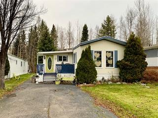 Manufactured Home for sale in Aberdeen PG, Prince George, PG City North, 84 1000 Inverness Road, 262537632 | Realtylink.org