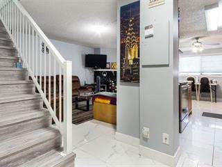 Townhouse for sale in West Newton, Surrey, Surrey, 202 13316 71b Avenue, 262504143 | Realtylink.org