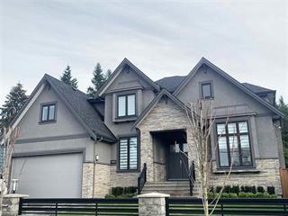 House for sale in Harbour Chines, Coquitlam, Coquitlam, 881 Jarvis Street, 262538459   Realtylink.org