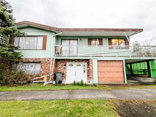 House for sale in Main, Vancouver, Vancouver East, 5120 Sophia Street, 262539855   Realtylink.org