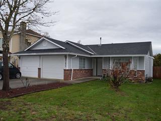 House for sale in Abbotsford West, Abbotsford, Abbotsford, 31875 Mayne Avenue, 262525020   Realtylink.org
