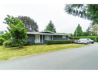 House for sale in Central Abbotsford, Abbotsford, Abbotsford, 33690 Beechwood Drive, 262524183 | Realtylink.org