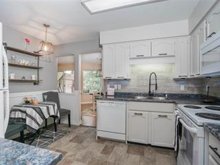 Apartment for sale in Abbotsford West, Abbotsford, Abbotsford, 206 32145 Old Yale Road, 262532271   Realtylink.org
