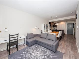 Apartment for sale in University VW, Vancouver, Vancouver West, 308 5928 Birney Avenue, 262507044 | Realtylink.org