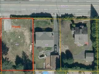 Lot for sale in Coquitlam West, Coquitlam, Coquitlam, 708 Austin Avenue, 262540677 | Realtylink.org
