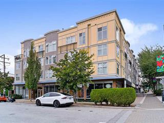 Apartment for sale in S.W. Marine, Vancouver, Vancouver West, 209 1503 W 65th Avenue, 262532918 | Realtylink.org