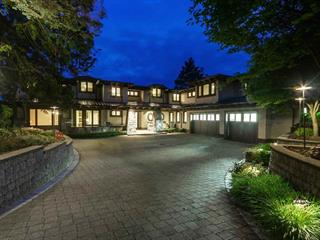 House for sale in White Rock, South Surrey White Rock, 13720 Marine Drive, 262477557 | Realtylink.org