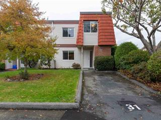 Townhouse for sale in Steveston North, Richmond, Richmond, 31 10720 Springmont Drive, 262534100 | Realtylink.org