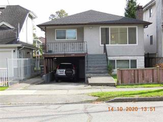 House for sale in Collingwood VE, Vancouver, Vancouver East, 5168 Moss Street, 262530502   Realtylink.org