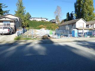 Lot for sale in Mission BC, Mission, Mission, 32925 3 Avenue, 262535262 | Realtylink.org