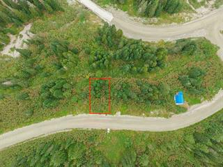 Lot for sale in Hemlock, Agassiz, Mission, 20498 Edelweiss Drive, 262536308 | Realtylink.org