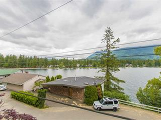 House for sale in Cultus Lake, Cultus Lake, 229 Lakeshore Drive, 262532112 | Realtylink.org