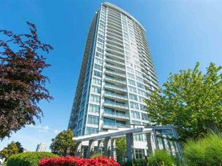 Apartment for sale in Highgate, Burnaby, Burnaby South, 2505 6688 Arcola Street, 262535859 | Realtylink.org