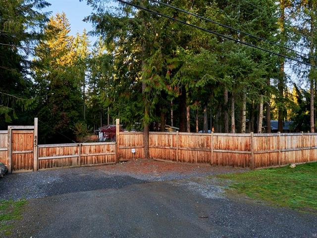 Manufactured Home for sale in Qualicum Beach, Qualicum Beach, 845 View Rd, 859683 | Realtylink.org