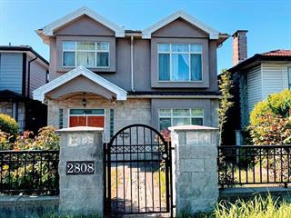 House for sale in Renfrew Heights, Vancouver, Vancouver East, 2808 E Broadway, 262473417   Realtylink.org