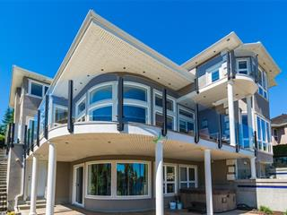 House for sale in Nanaimo, Departure Bay, 1326 Ivy Ln, 860379   Realtylink.org