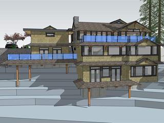 Lot for sale in Lions Bay, West Vancouver, 35 Kelvin Grove Way, 262538960   Realtylink.org