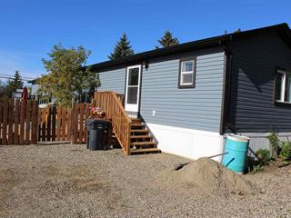 Manufactured Home for sale in Taylor, Fort St. John, 10408 99 Street, 262522410 | Realtylink.org