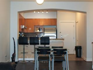 Apartment for sale in University VW, Vancouver, Vancouver West, 105 2280 Wesbrook Mall, 262509478 | Realtylink.org