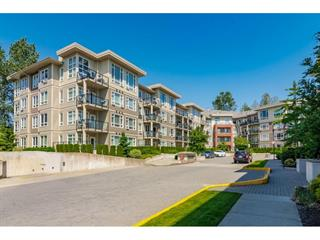 Apartment for sale in Willoughby Heights, Langley, Langley, C223 20211 66 Avenue, 262539541 | Realtylink.org