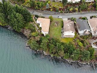 Lot for sale in Cobble Hill, Cobble Hill, Sl 494 Marine Dr, 471879 | Realtylink.org