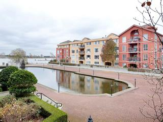Apartment for sale in Quay, New Westminster, New Westminster, 214 2 Renaissance Square, 262539368 | Realtylink.org