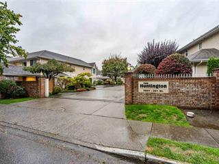Townhouse for sale in Langley City, Langley, Langley, 107 5641 201 Street, 262539633   Realtylink.org