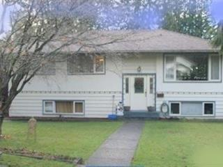 House for sale in Central Lonsdale, North Vancouver, North Vancouver, 357 E 22nd Street, 262514793 | Realtylink.org