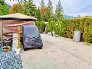 Lot for sale in Lake Errock, Mission, Mission, 189 14600 Morris Valley Road, 262533812   Realtylink.org