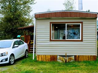 Manufactured Home for sale in Coombs, Errington/Coombs/Hilliers, 12 1714 Alberni Hwy, 858930 | Realtylink.org