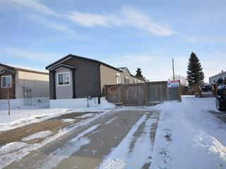 Manufactured Home for sale in Fort St. John - City SE, Fort St. John, Fort St. John, 8713 79a Street, 262538859 | Realtylink.org