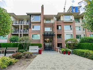 Apartment for sale in Brentwood Park, Burnaby, Burnaby North, 303 4728 Dawson Street, 262539282 | Realtylink.org