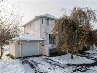 Townhouse for sale in Peden Hill, Prince George, PG City West, 3341 Westwood Drive, 262538657 | Realtylink.org