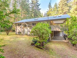 House for sale in Gabriola Island (Vancouver Island), Gabriola Island (Vancouver Island), 175 Gabriola Cres, 856157 | Realtylink.org