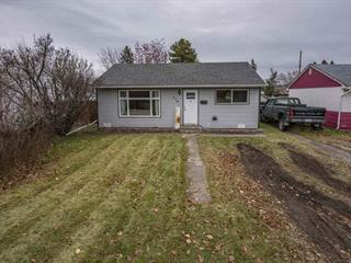 House for sale in Central, Prince George, PG City Central, 674 Ewert Street, 262539097 | Realtylink.org