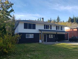 House for sale in Valleycliffe, Squamish, Squamish, 38033 Westway Avenue, 262535019   Realtylink.org