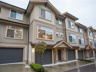 Townhouse for sale in Sullivan Station, Surrey, Surrey, 37 5957 152 Street, 262539303 | Realtylink.org