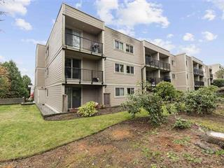 Apartment for sale in Central Coquitlam, Coquitlam, Coquitlam, 107 1121 Howie Avenue, 262538538 | Realtylink.org