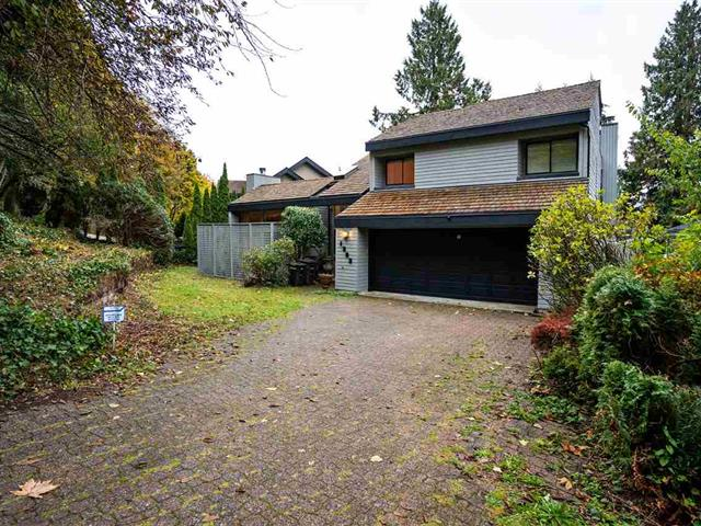 House for sale in Simon Fraser Univer., Burnaby, Burnaby North, 1203 Pinehurst Drive, 262534512 | Realtylink.org