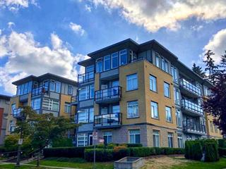 Apartment for sale in University VW, Vancouver, Vancouver West, 305 5692 Kings Road, 262517484 | Realtylink.org