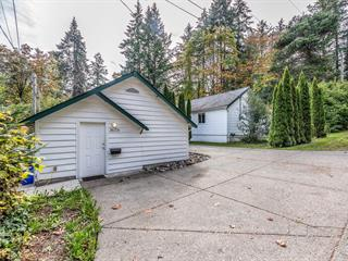 House for sale in Royston, Courtenay South, 3671 Thomson Rd, 857784 | Realtylink.org