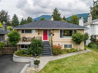 House for sale in Upper Lonsdale, North Vancouver, North Vancouver, 470 W Kings Road, 262539459 | Realtylink.org