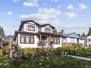 House for sale in Upper Lonsdale, North Vancouver, North Vancouver, 438 W 25th Street, 262536179 | Realtylink.org