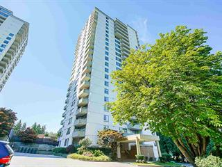 Apartment for sale in Central Park BS, Burnaby, Burnaby South, 801 4160 Sardis Street, 262536702 | Realtylink.org