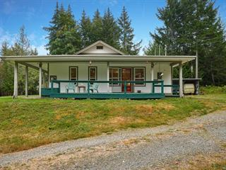 House for sale in Qualicum Beach, Qualicum North, 2920 Whistler Rd, 859899 | Realtylink.org