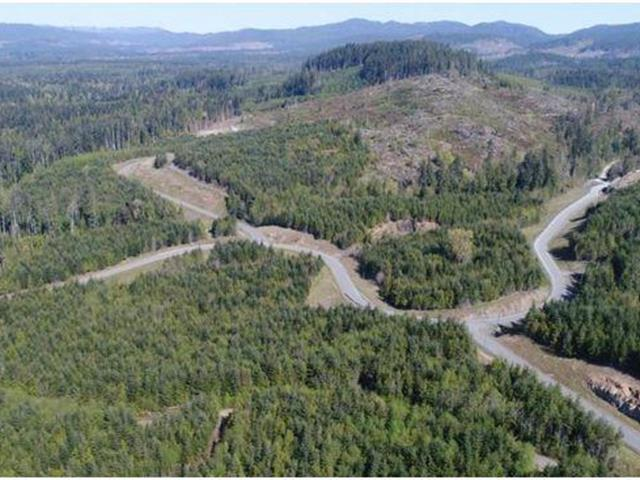 Lot for sale in Sooke, Otter Point, Lt 12 Clark Rd, 850353 | Realtylink.org