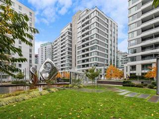 Apartment for sale in Mount Pleasant VE, Vancouver, Vancouver East, 701 1688 Pullman Porter Street, 262538877 | Realtylink.org