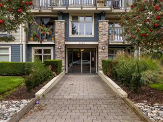 Apartment for sale in Queen Mary Park Surrey, Surrey, Surrey, 202 8084 120a Street, 262522849 | Realtylink.org