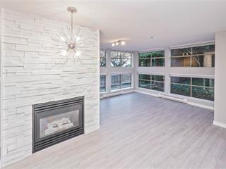 Apartment for sale in West Central, Maple Ridge, Maple Ridge, 109 12025 207a Street, 262537492   Realtylink.org