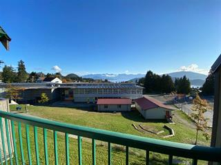 Apartment for sale in Gibsons & Area, Gibsons, Sunshine Coast, 17 622 Farnham Road, 262494212   Realtylink.org